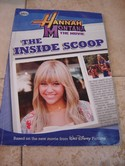 Disney-Hannah-MontanaThe-Movie-The-Inside-Scoop-Paperback-Book_167729A.jpg