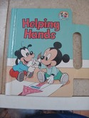 Disney-Helping-Hands-Revised-by-Florence-S-Wrigley-USED_164721A.jpg