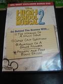 Disney-High-School-Musical-2-Exclusive-Behind-The-Scenes-Bonus-DVD_173010A.jpg