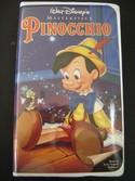 Disney-Pinocchio-VHS-Clamshell-Case-Animated-Feature-Movie_118433A.jpg