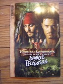 Disney-Pirates-of-the-Caribbean-Island-of-the-Pelegostos-Book_148070A.jpg