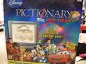 Disney-Pixar-Pictionary-DVD-Game_182925A.jpg