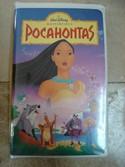 Disney-Pocohantas-Feature-Animated-VCR-Video-Movie_119580A.jpg