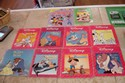 Disney-Set-of-10-Paperback-Story-Books-From-Movies_191027A.jpg