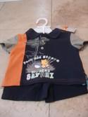 Disney-Size-0-3m-Pooh--Eeyore-100-Acre-Safari-Outfit_149147A.jpg