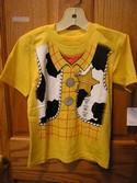 Disney-Size-2T-3T-Shirt-Short-Sleeve-Male-FallWinter-Clothing_154388A.jpg