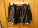 Disney-Size-4T-5r-6r-Sparkly-Black-Skirt-CostumeDress-Up_178369A.jpg