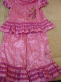 Disney-Store-Size-XS-Size-4t-Pajamas-Girls-SpringSummer-Clothing_148918A.jpg