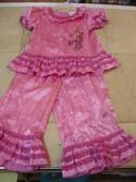 Disney-Store-Size-XS-Size-4t-Pajamas-Girls-SpringSummer-Clothing_148918B.jpg