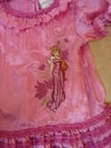 Disney-Store-Size-XS-Size-4t-Pajamas-Girls-SpringSummer-Clothing_148918C.jpg