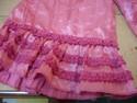 Disney-Store-Size-XS-Size-4t-Pajamas-Girls-SpringSummer-Clothing_148918E.jpg