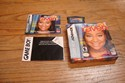 Disney-Thats-So-Raven-Nintendo-Gameboy-Advance-Game_189125A.jpg