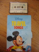 Disney-Travel-Songs-Book-and-Cassette_143248A.jpg