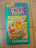 Disney-Winnie-The-Pooh-Working-Together-VHS-tape_162102A.jpg