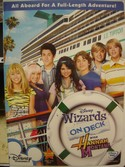 Disney-Wizards-on-Deck-with-Hannah-Montana-DVD_176696A.jpg