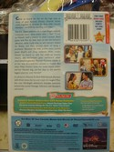 Disney-Wizards-on-Deck-with-Hannah-Montana-DVD_176696B.jpg