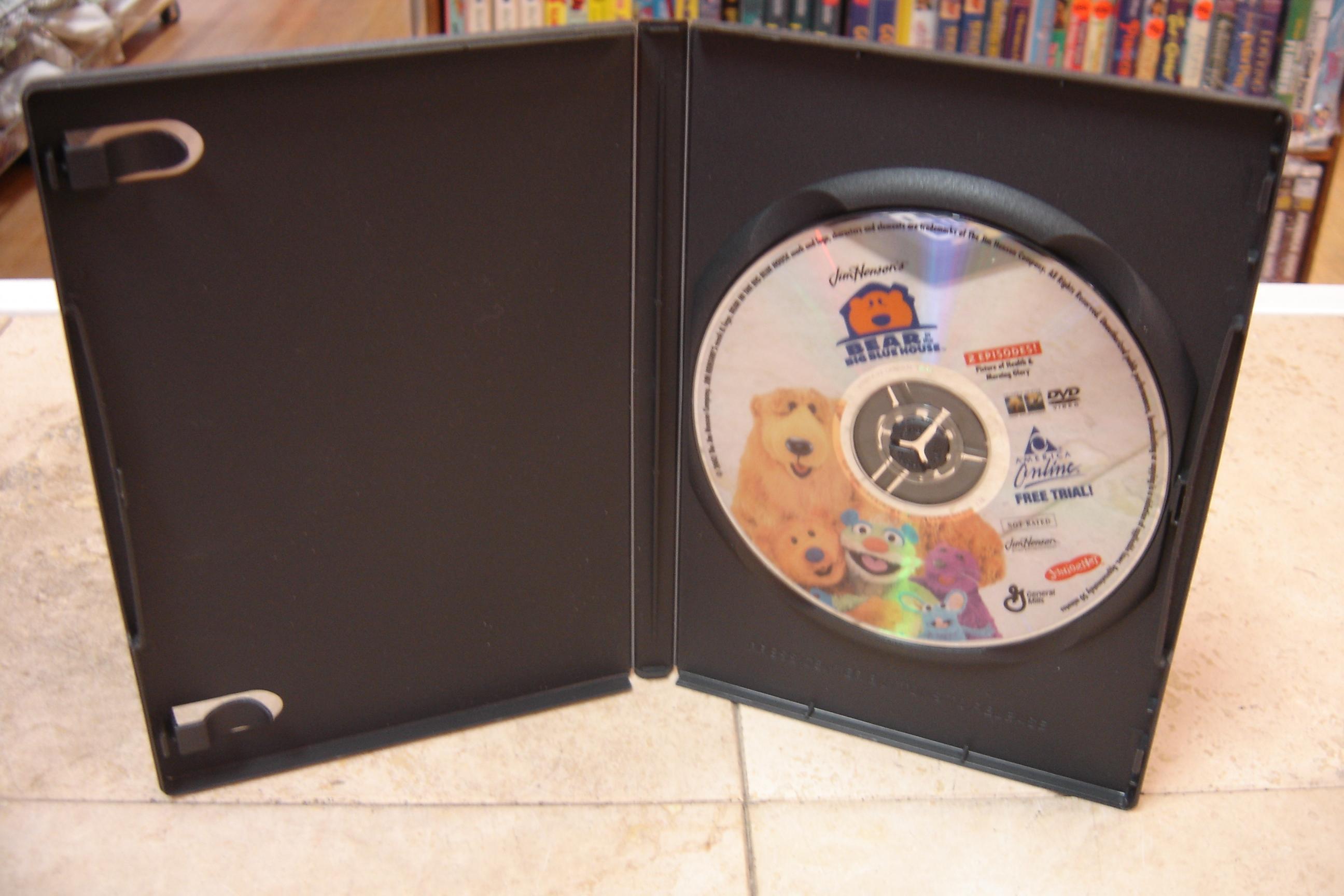 Disneys-Bear-in-the-Big-Blue-House-DVD_189605A.jpg