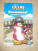 Disneys-Club-Penguin-Stowaway-Adventures-at-Sea-Pick-Your-Path_152442A.jpg