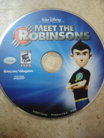 meet the robinsons full movie online free Watch meet the robinsons online on putlocker putlockerfit is the way to watch meet the robinsons movie in hd watch meet the robinsons in hd.
