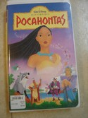 Disneys-Pocahontas-Feature-Animated-VHS-Video-Movie_117857A.jpg