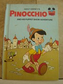 Disneys-Wonderful-World-of-Reading-Book-Pinocchio--His-Puppet-Show-Adventure_162144A.jpg