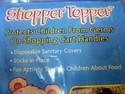 Disposable-Shopper-Topper-Cart-Cover-Bears_81788B.jpg
