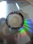 Doodal-DVD_140111A.jpg