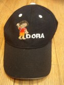 Dora-the-Explorer-Size-Youth-Baseball-Hat_155518A.jpg