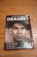 Dragnet-4-Episodes-Big-Seventeen-Producer-Crime-September-Man-DVD_189574A.jpg