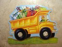 Dump-Truck-w-Presents-Kids-Birthday-Gift-Card-Blank-Inside_132065A.jpg