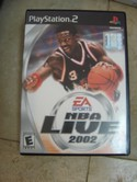 EA-Sports-Playstation-2---NBA-Live-2002-Game_148390A.jpg