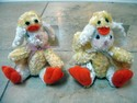 EA9150-5-Posable-Plush-Bunny-in-Chick-Costume-Easter_42828A.jpg