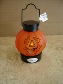 EH5540-Jack-O-Lantern-Halloween-Lights-Up-Clearance_95928A.jpg