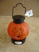 EH5540-Jack-O-Lantern-Halloween-Lights-Up-Clearance_95928B.jpg