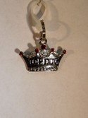 EJ2882-Top-Dog-Crown-Pet-Charm-for-Collars-by-Ganz_92991A.jpg