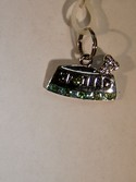 EJ2887-Spoiled-Dog-Bowl-Pet-Charm-for-Collars-by-Ganz_92992A.jpg