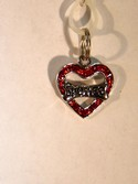 EJ2931-Spoiled-Heart-Dog-Pet-Charm-for-Collars-by-Ganz_92997A.jpg
