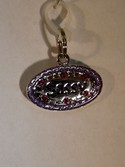 EJ2945-Sassy-Purple-Trim-Pet-Charm-for-Collars-by-Ganz_93002A.jpg