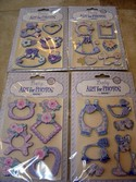 EJ3862-Art-For-Photos-Baby-Theme-Scrap-Booking-4-Pack_112932A.jpg