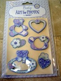EJ3862-Art-For-Photos-Baby-Theme-Scrap-Booking-Purple-Bears_97493A.jpg