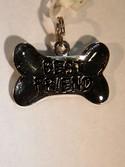 EJ6361-Best-Friend-Bone-Pet-Charm-for-Collar-by-Ganz_91021A.jpg