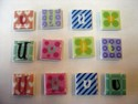 EJ6981-Ceramic-Letter-U-Magnets-by-Ganz_94971A.jpg