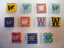 EJ6983-Ceramic-Letter-W-Magnets-by-Ganz_94973A.jpg