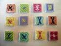 EJ6984-Ceramic-Letter-X-Magnets-by-Ganz_94974A.jpg