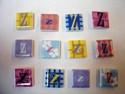 EJ6986-Ceramic-Letter-Z-Magnets-by-Ganz_94976A.jpg