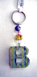 EK0634-Initially-Yours-Chunky-Keyring-Letter-B-by-Ganz_97506A.jpg