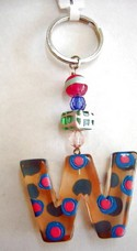 EK0660-Initially-Yours-Chunky-Keyring-Letter-W-by-Ganz_97526A.jpg