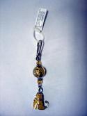 EK1899-Just-Charm-Zipper-Pulls-Yellow-Cat-by-Ganz_105911A.jpg