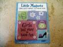 EK4331-Little-Magnet-Set-Girls-Just-Want-To-Have-Fun-by-Ganz_97222A.jpg