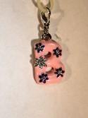 EL9193-Letter-B-Pink-Floral-Charm-for-Bracelets-by-Ganz_105919A.jpg